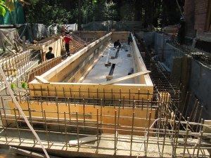 [07.06.2011] Будівництво